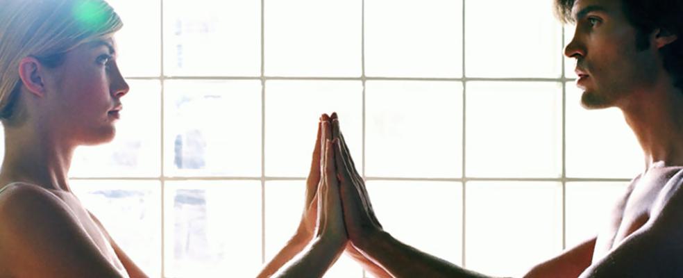 massagem-tantrica-e-a-sexualidade