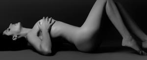 sexualidade-feminina-massagem-tantrica