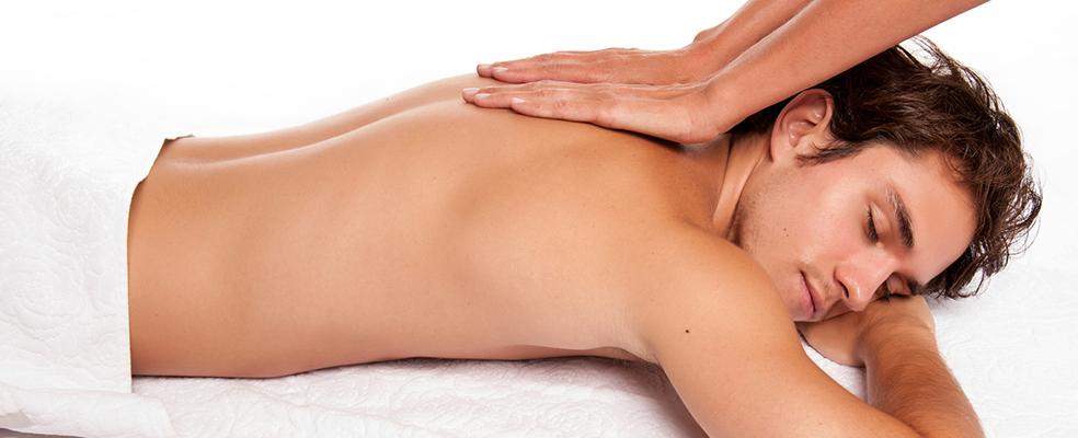 massagem-sueca