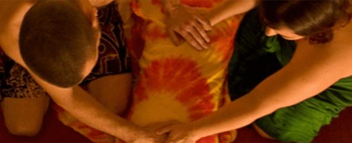 massagem tantrica sexualidade