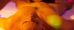 massagem-lingam