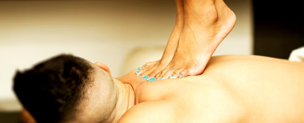 relaxamento-com-a-rhamaterapia