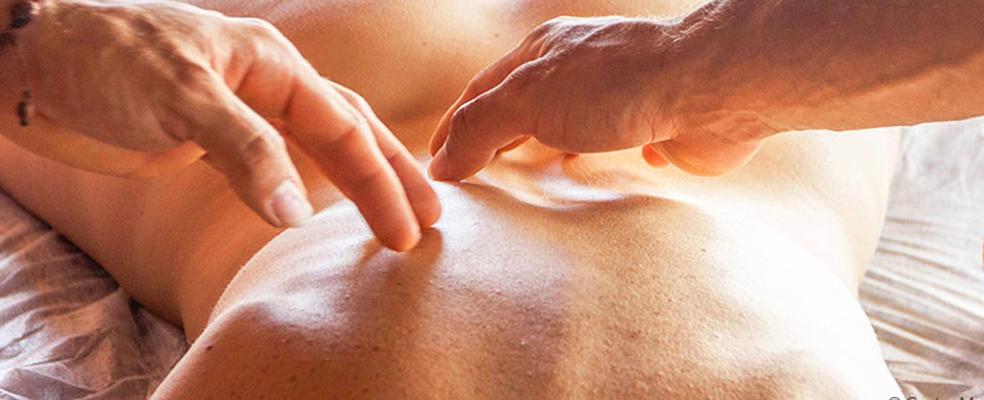 curso-de-massagem-tantrica-individual