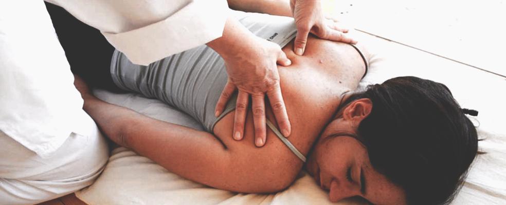 massagem-shiatsu