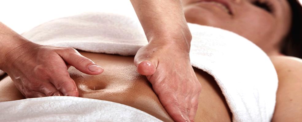 massagem-linfatica-combate-celulite