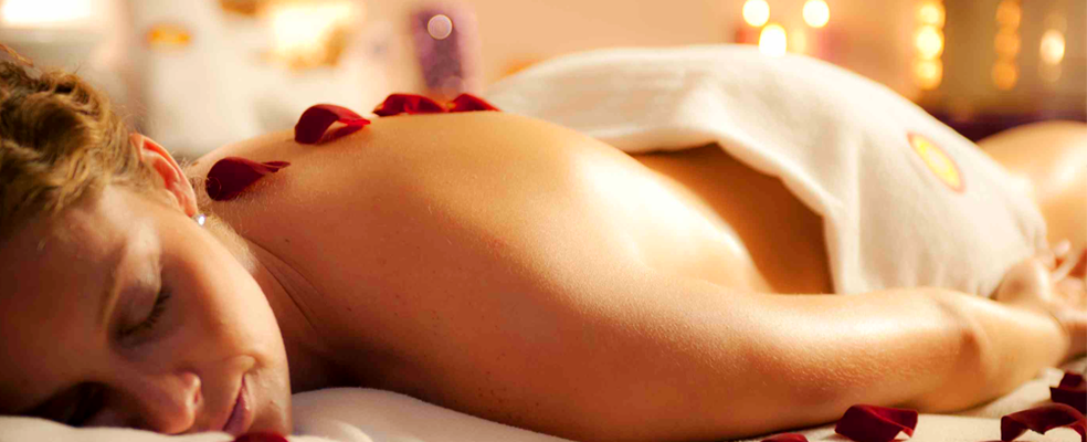curso-massagem-yoni