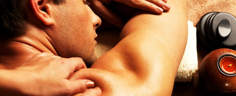 curso-de-massagem-lingam