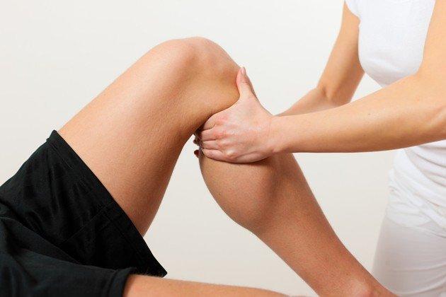Massagem-Desportista-RJ-Massagem