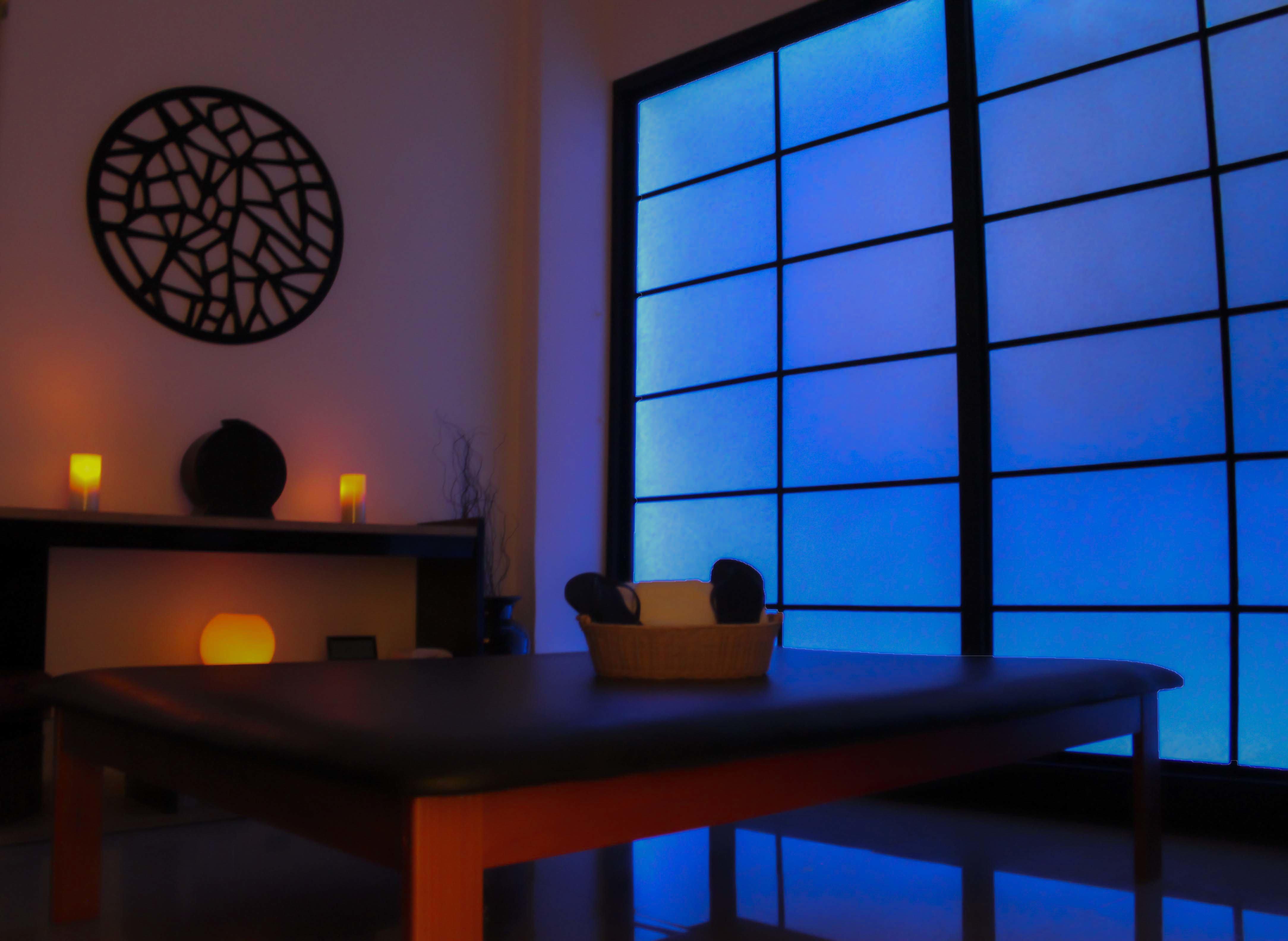 espaco-copacabana-rj-massagem