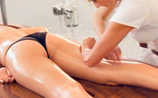 massagem-modeladora-rio-copacabana-01