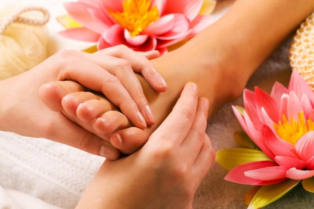 reflexologia-podal-rj-massagem-copacabana