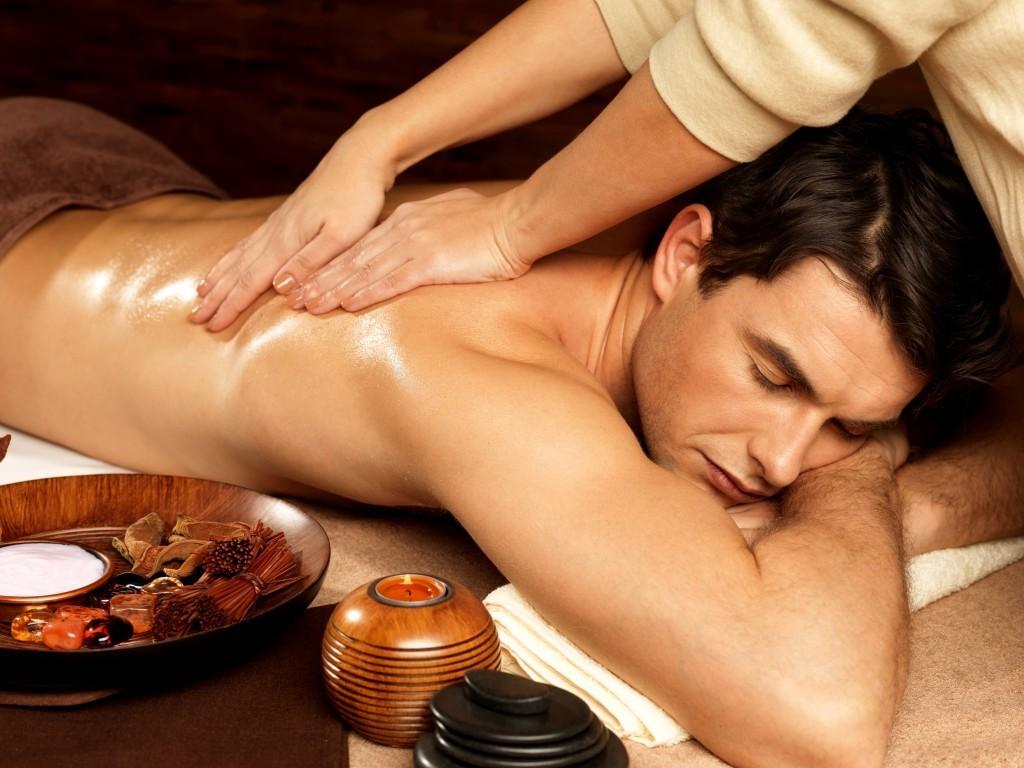 Massagem-Primeira-Vez-RJ-Massagem-03
