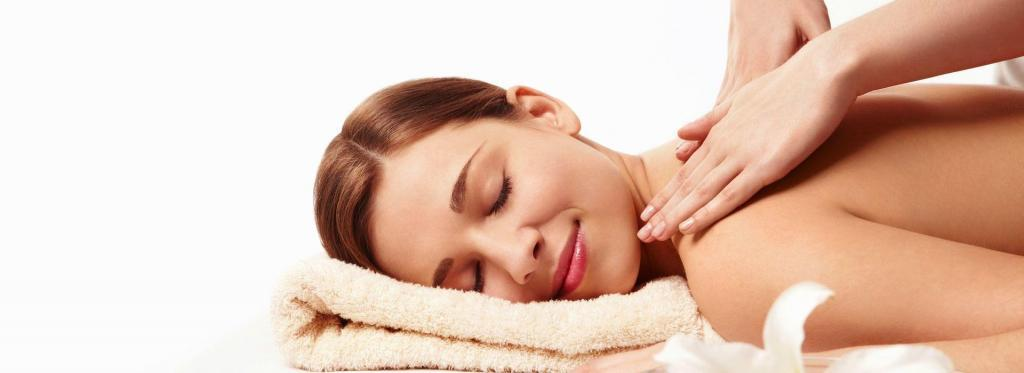 Massagem-relaxante-baixada-santista