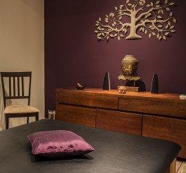 sala de massagem rj