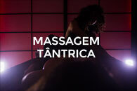 Tantric Massage In RIo