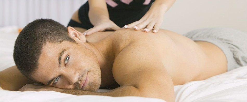 o que e massagem tantrica
