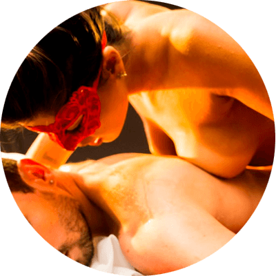 Veja como é realizada a massagem nuru no RJ Massagem