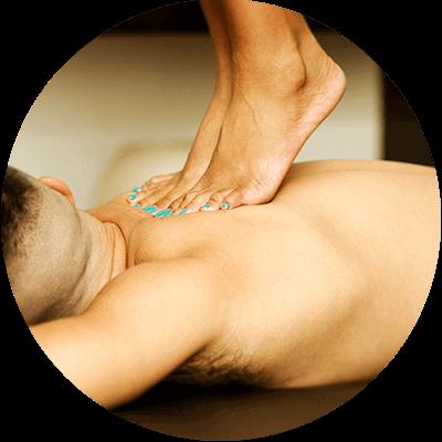 Conheça nossas massagens eroticas